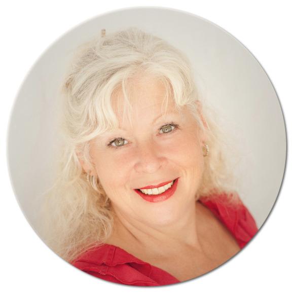 Barbara Hitchko-Thompson MotherWit Doula