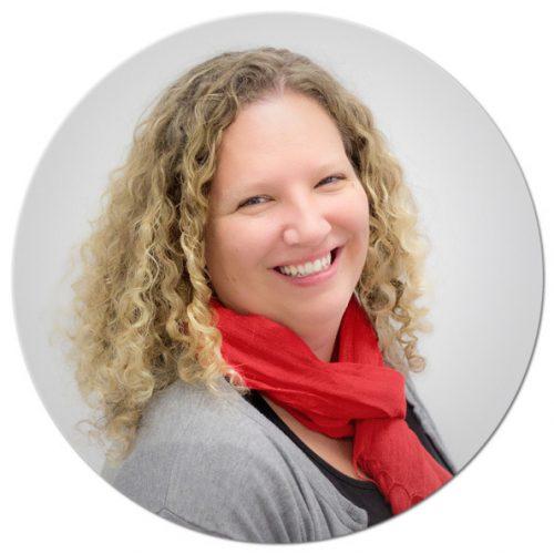 Sarah Mcilwham MotherWit Ottawa Doula