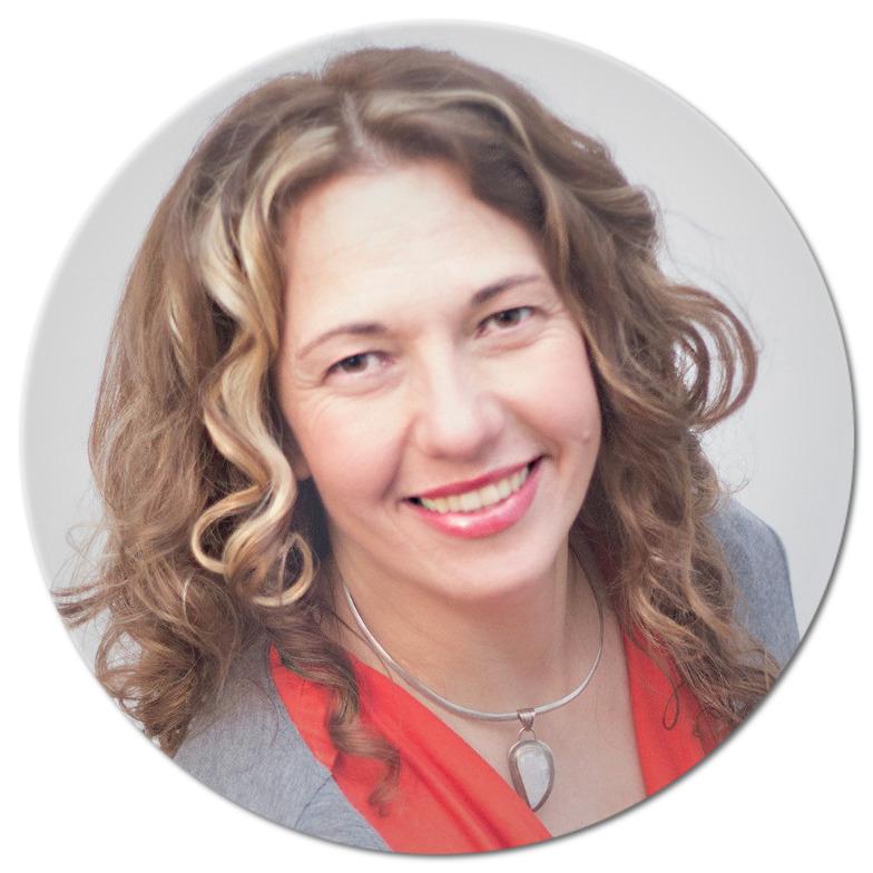 Zoia Nikolova MotherWit Ottawa Doula